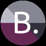 cropped-logo11.png