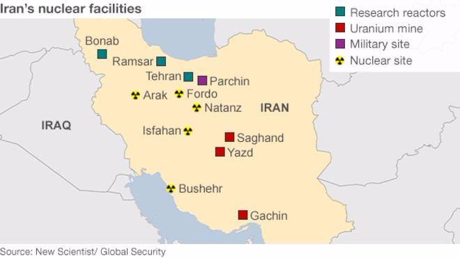 _84260993_iran_nuclear_624