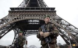 Historia pewnego pożaru, czyli jak zradykalizowano europejskich muzułmanów