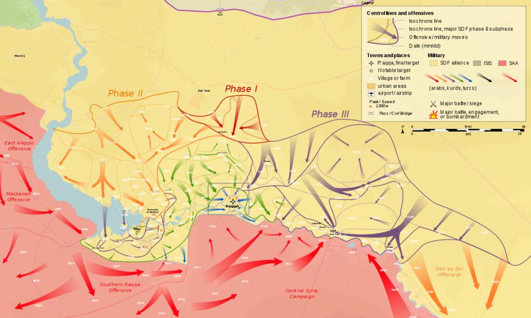 Gniew Eufratu