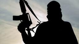 Dżihadyści tzw. Państwa Islamskiego wracają do Europy