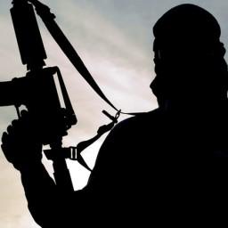 Czy dżihadyści tzw. Państwa Islamskiego wracają do Europy?