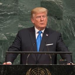 Festiwal absurdu w świątyni dyplomacji   – USA, Rosja i Korea Północna na forum ONZ