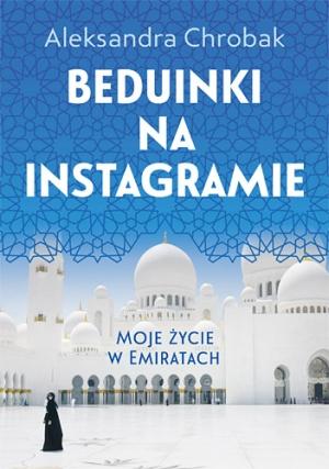 Chrobak_Beduinki_na_Instagramie