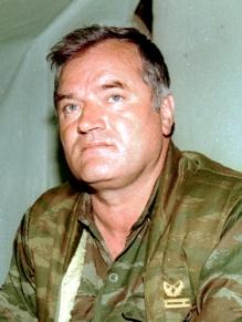 Evstafiev-ratko-mladic-1993-w