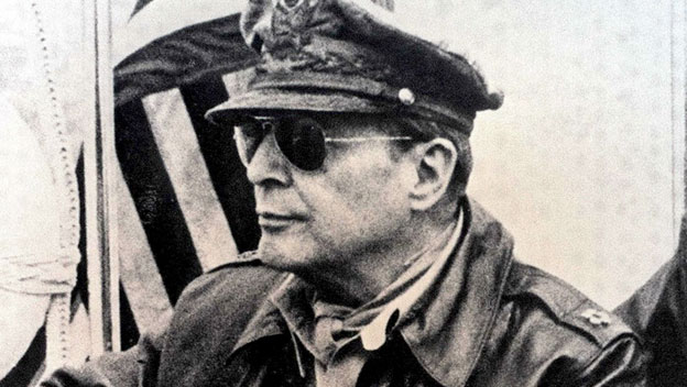 history_macarthur_on_communist_advances_speech_sf_still_624x352