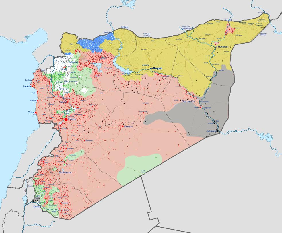 Syriancivilwarmap