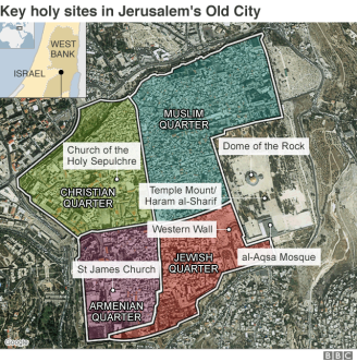 _99103993_jerusalem_quarters_map_english640-nc