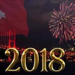 Turecka prognoza — Türkçe tahmin