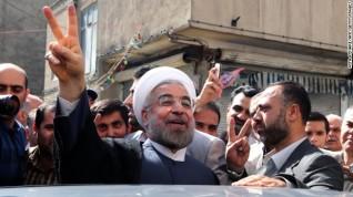 130615121802-01-iran-election-0615-horizontal-gallery