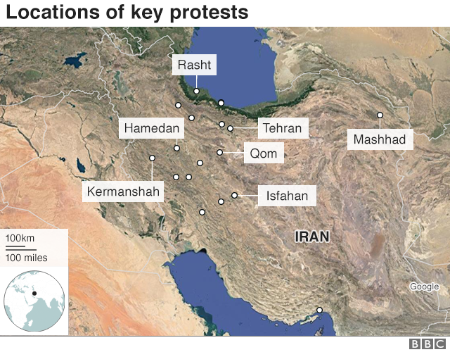 _99437799_iran_key_protests_v3_640-nc