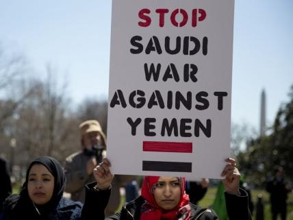37-Yemen-Protest-AP