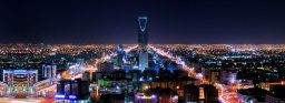 Kryzys w Arabii Saudyjskiej?