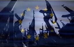 Kim są europejscy dżihadyści?