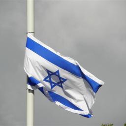 Źle się dzieje w państwie izraelskim