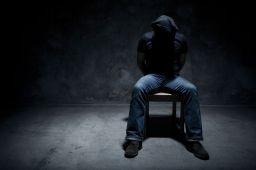 Tortury w XXI wieku
