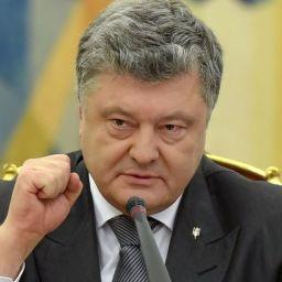Stan wojenny na Ukrainie — analiza minionych wydarzeń