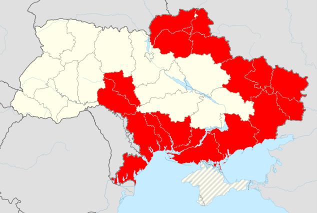 1024px-Ukraine_adm_location_map.svgw