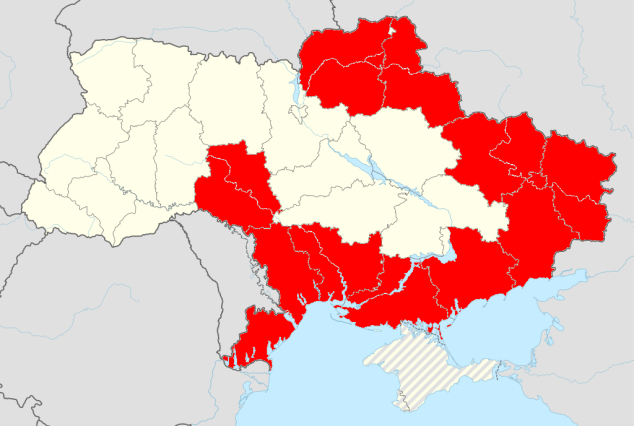 1024px-Ukraine_adm_location_map.svgw