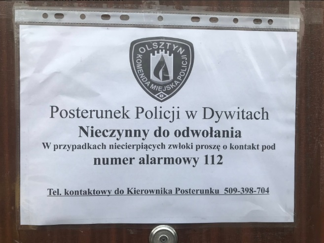 fot Twitter Piotr Bułakowski
