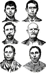 Camorristi 1906