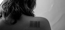 Kocha, lubi, sprzedaje. O handlu ludźmi w XXI w.