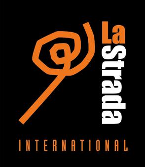 Official_logo_of_La_Strada_International