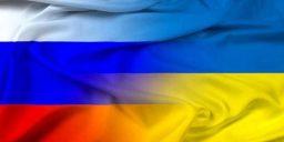 Konflikt ukraińsko-rosyjski. Wywiad z doktorem Leszkiem Sykulskim