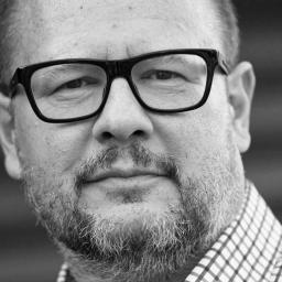 Prezydent Gdańska został zamordowany. Tragiczna lekcja Polaków