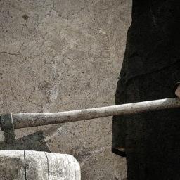 Krótka historia kata