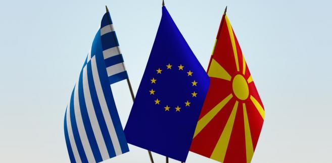3362439-grecja-macedonia-ue-657-323