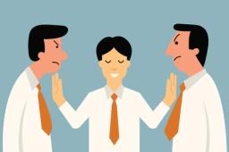 Mediacje, czyli jak uratować rodzinę i relacje