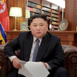 Korea Północna odbudowuje swój kluczowy ośrodek rakietowy