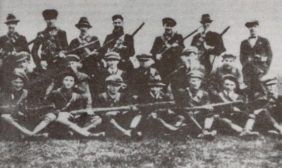 s._hogan_-_flying_column_no._22c_3rd_tipperary_brigade2c_ira_-_1921