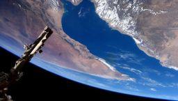 """Jutro nadeszło już dziś — """"gwiezdne wojny"""" za sprawą militarnych sił Stanów Zjednoczonych w przestrzeni kosmicznej"""