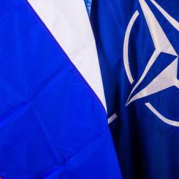 Rosyjskie systemy antydostępowe A2/AD — potencjalne zagrożenie dla wschodniej flanki NATO?