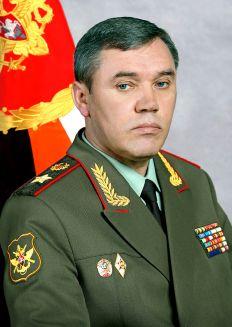 636px-Генерал_армии_Герасимов_Валерий_Васильевич