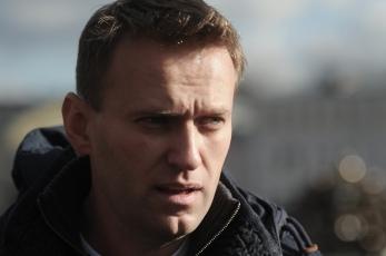 Alexey_Navalny Mitya Aleshkovskiy wikimedia
