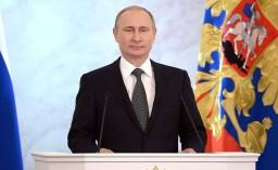 Więźniowie polityczni w Rosji