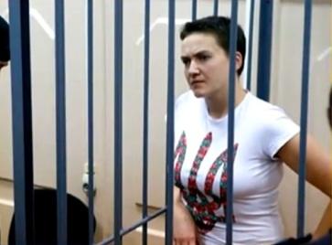 Nadiya_Savchenko,_Moscow_court,_10_February_2015_04 UTR NEWS wikimedia