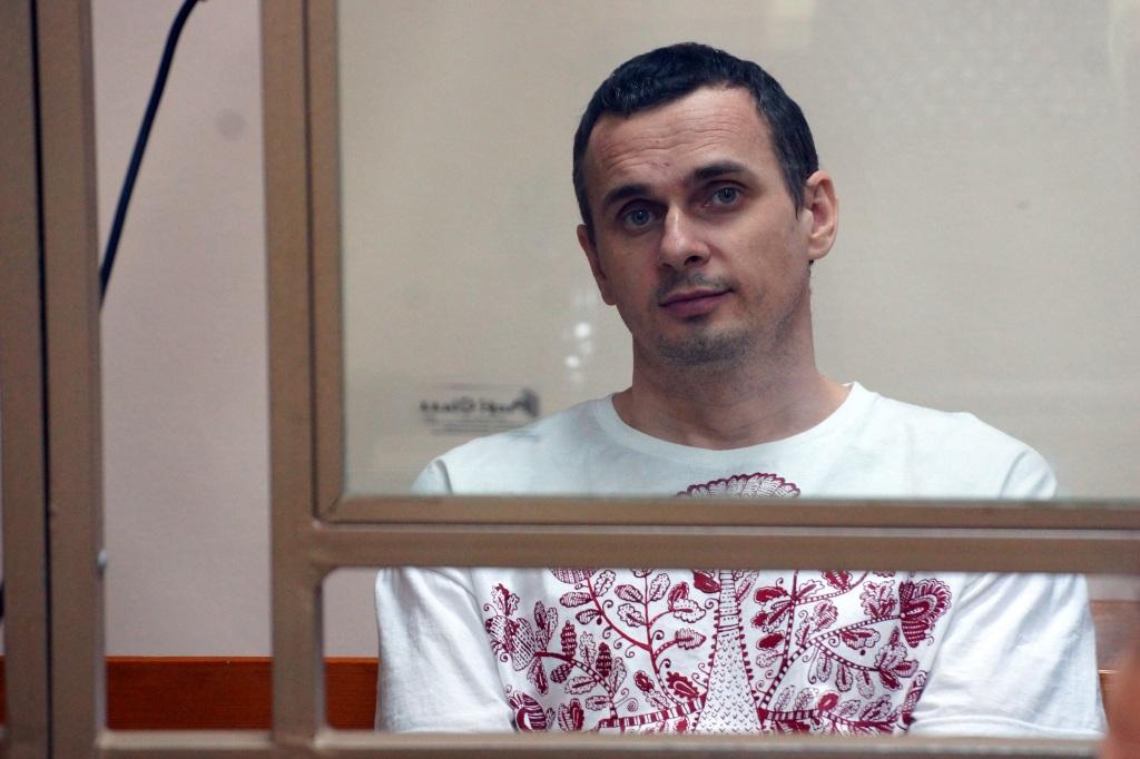 Oleg_Sentsov, 2015 Antonymon wikimedia