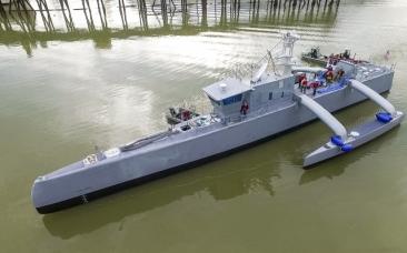 sea-hunter-c5bar.darpa_