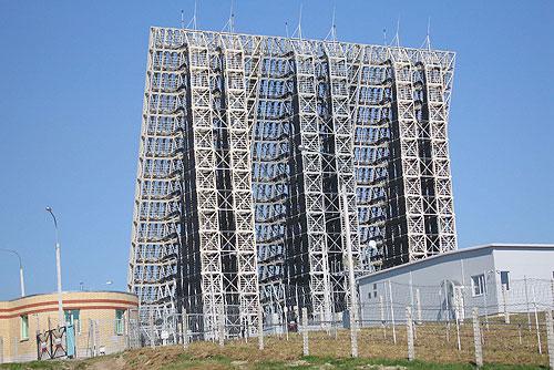 Voronezh-m-radar-lekhtusi.jpg