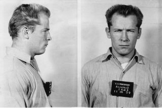 800px-james_j._bulger_-_1959_mugshot