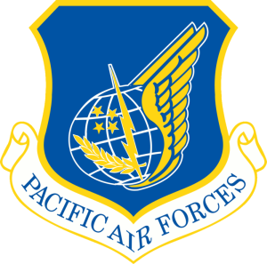 800px-Pacific_Air_Forces