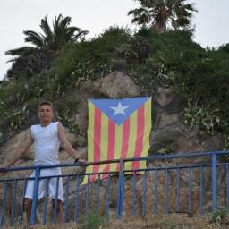 Niepodległa Katalonia?