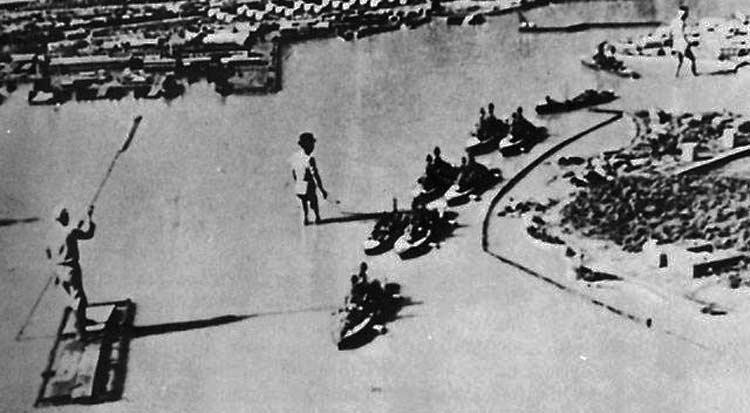 planowanie-ataku-pearl-harbor
