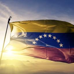 USA vs Rosja. Polityka dwóch mocarstw wobec kryzysu wenezuelskiego