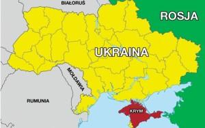 Krym_mapa1-800x500_c