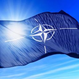 Cała prawda o NATO — wywiad z ppłk. rez. Mariuszem Rukatem